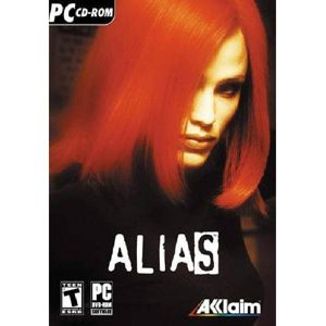 Alias PC