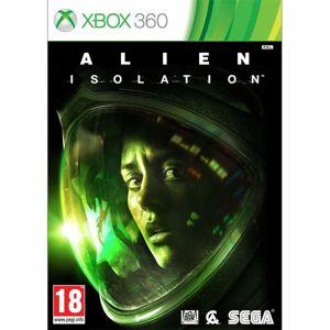 Alien: Isolation XBOX 360