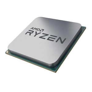 AMD Ryzen 9 3950X (3,5GHz / 70MB / 105W / SocAM4) BOX 100-100000051BOX