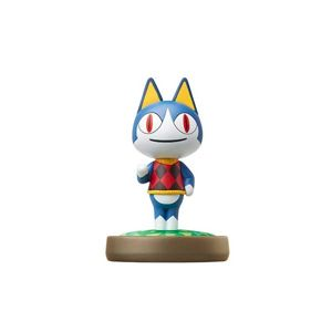 amiibo Rover (Animal Crossing) NIFA0069
