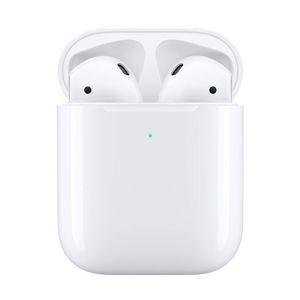 Apple MRXJ2ZM/A s bezdrôtovým nabíjacím púzdrom