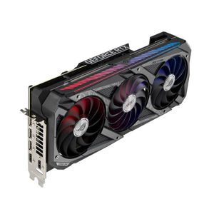 ASUS ROG STRIX GeForce RTX 3090-24G GAMING 90YV0F90-M0NM00