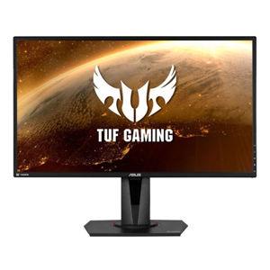 Herný monitor ASUS TUF Gaming VG279Q1A 90LM05X0-B01170