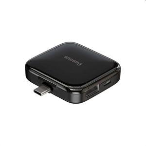 Baseus USB HUB 5v1 CAHUB-DW01