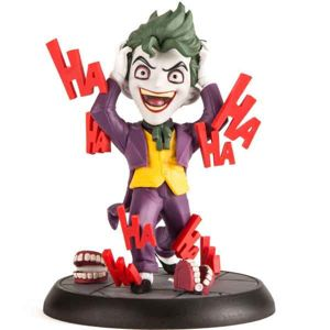 Batman: The Killing Joke Q-Fig Figure Joker 10 cm QMXDCC-0612