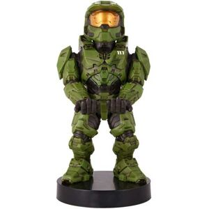 Cable Guy Master Chief (Halo)