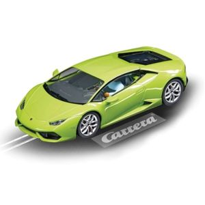 Carrera Evolution Lamborghini Huracan 27493