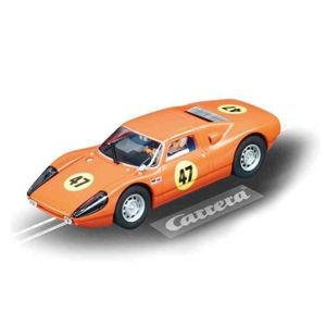 Carrera Evolution Porsche 904 Carrera GTS 27484