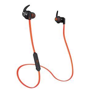 Creative Outlier Sports Bluetooth Headphones, Orange 51EF0730AA002