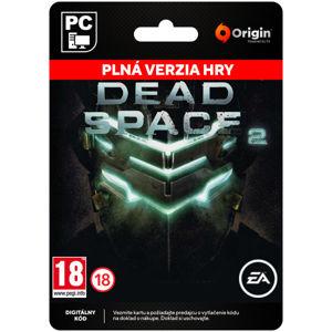 Dead Space 2 [Steam]