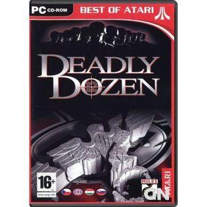 Deadly Dozen PC