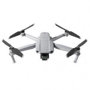 DJI Mavic Air 2 DJIMVAIR2-EU