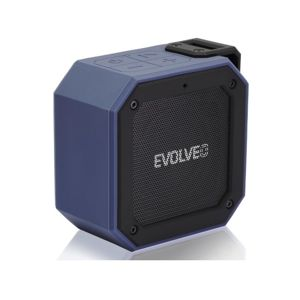 EVOLVEO Armor O2, 12W, IPX7, outdoorový Bluetooth reproduktor REE ARM O2