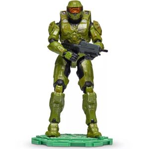 Figúrka Master Chief (Halo)
