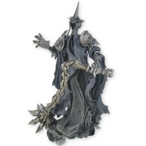 Figúrka The Witch King (Lord of The Rings)
