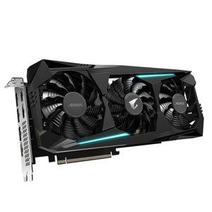 Gigabyte AORUS Radeon RX 5700 XT 8G  GV-R57XTAORUS-8GD