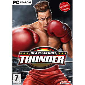 Heavyweight Thunder PC