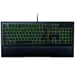 Herná klávesnica Razer Ornata RZ03-02041700-R3M1