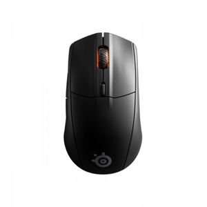 Herná myš SteelSeries Rival 3 Wireless 62521