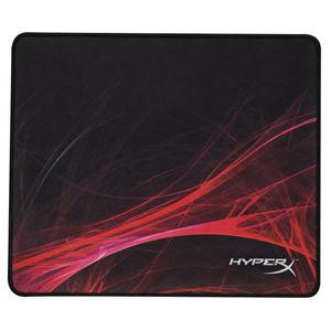 Herná podložka Kingston HyperX FURY S Pro Gaming Mouse Pad Speed Edition (X-Large) HX-MPFS-S-XL