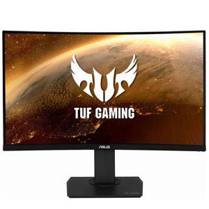Herný monitor ASUS TUF Gaming VG32VQ 90LM04I0-B01170