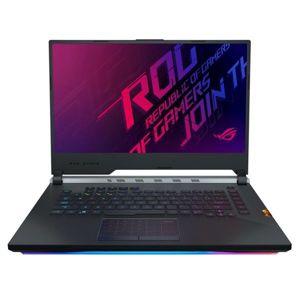 Herný notebook ASUS ROG Strix SCAR III G531GW-AZ015T G531GW-AZ015T
