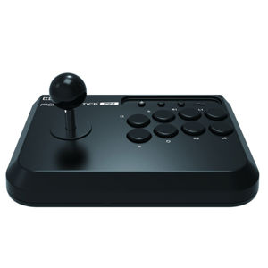 HORI Fighting Stick Mini for Playstation 4