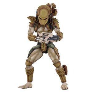 Hunter Predator (Alien vs Predator) NECA51686