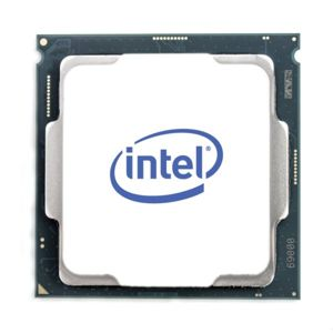 INTEL Core i9-9900KF (3,6Ghz, 16MB, Soc1151, no VGA) Box BX80684I99900KF