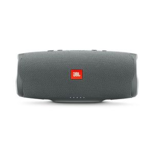 JBL Charge 4, gray