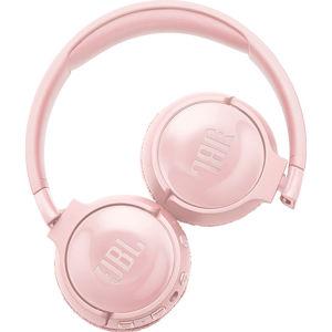 JBL Tune 600BTNC, pink JBL T600BTNPI