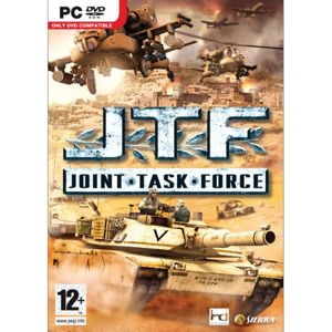 Joint Task Force PC