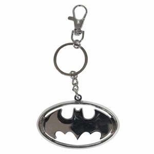 Kľúčenka Batman Logo SDTWRN02980