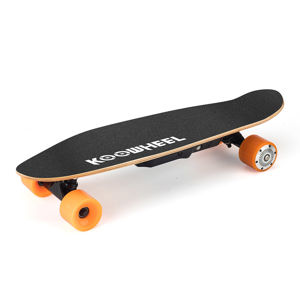 Koowheel FB1 fishboard