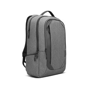 "Lenovo 17.3"" Laptop Urban Backpack B730 GX40X54263"