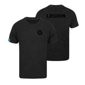 Lenovo Legion Grey T-Shirt - Female M 4ZY1A99214