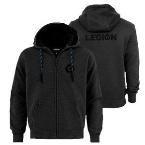 Lenovo Legion Hoodie XL 4ZY1A99204