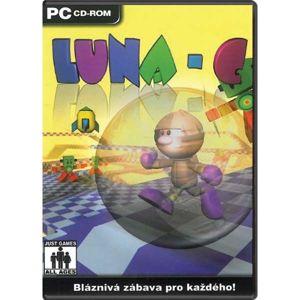 Luna-C PC