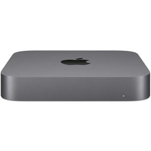 Mac mini 4-core i3 3.6GHz 8GB 128GB Space Gray SK MRTR2SL/A