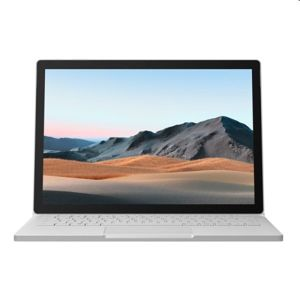 Microsoft Surface Book 3 16/256GB i7 SKW-00023