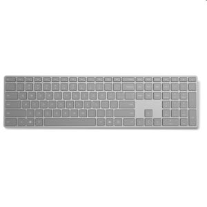 Microsoft Surface Keyboard Sling WS2-00021