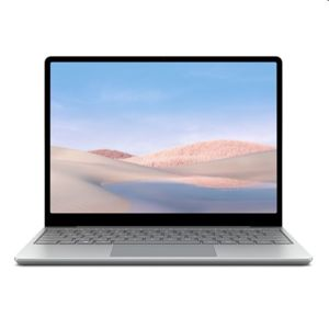 Microsoft Surface Laptop Go THH-00046