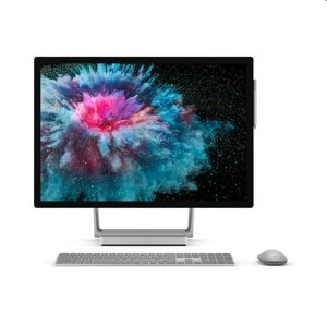 Microsoft Surface Studio 2 16/1TB i7 LAH-00018