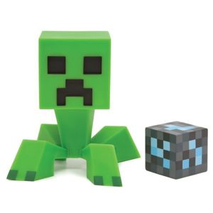 Minecraft Vinyl Creeper MJMC-02973VT