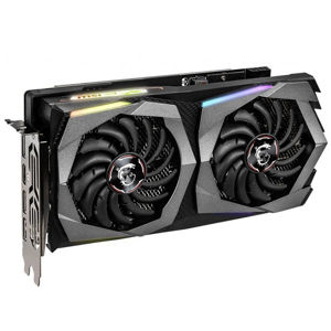 MSI GeForce RTX 2060 GAMING Z 6G