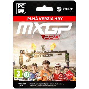 MXGP PRO [Steam]