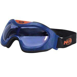Nerf Okuliare Blue