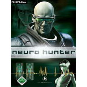 Neuro Hunter PC