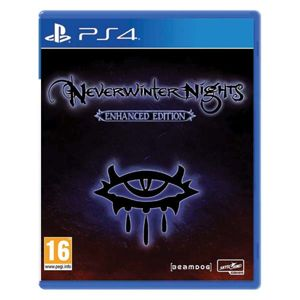 Neverwinter Nights (Enhanced Edition) PS4