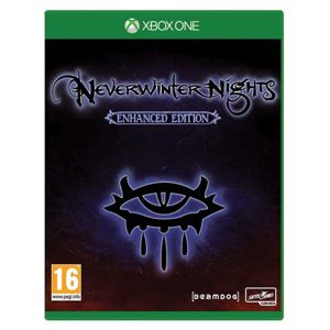 Neverwinter Nights (Enhanced Edition) XBOX ONE